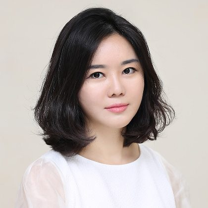 Hyeonseo Lee - the girl with seven names | Premium Speakers
