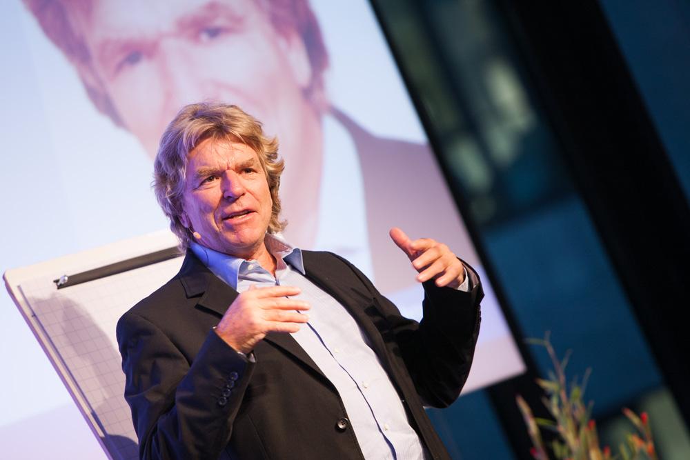 Dieter Lange Als Redner Buchen Premium Speakers